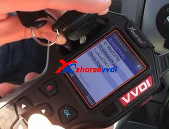 vvdi-key-tool-cf7936-id46-clone-3