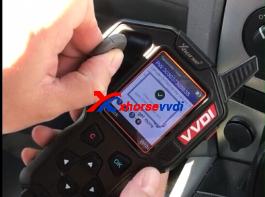 vvdi-key-tool-cf7936-id46-clone-9