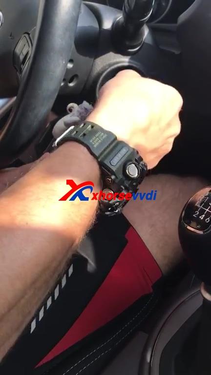 vvdi-key-tool-id46-kia-sportage-02