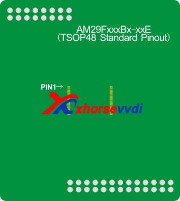 vvdi-prog-am29fxxxbx-adapter-1