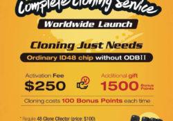 vvdi2-96bit-ID48-clone-service-250x175