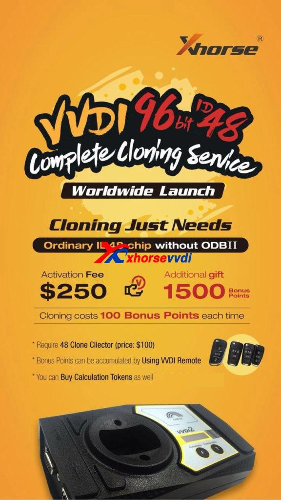 vvdi2-96bit-ID48-clone-service-576x1024