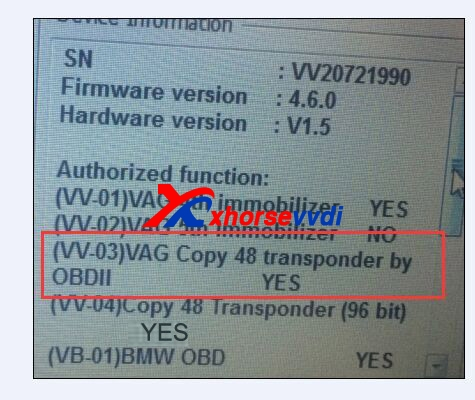 vvdi2-copy-48-transponder-authorization-pic-1