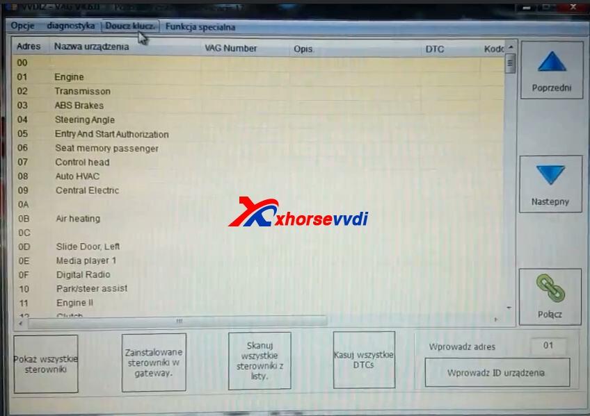 vvdi2-seat-key-programming-2