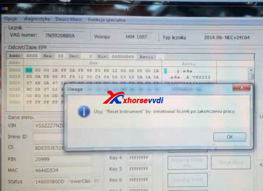 vvdi2-seat-key-programming-9
