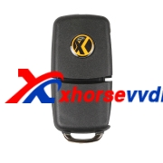 vw-b5-type-remote-key-sa1499-1