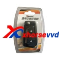xhorse-vvdi-key-tool-toyota-type-wireless-remote-key-sa1682-1