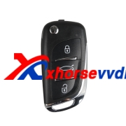 xhorse-vw-ds-remote-key-3buttons-sa1669-1