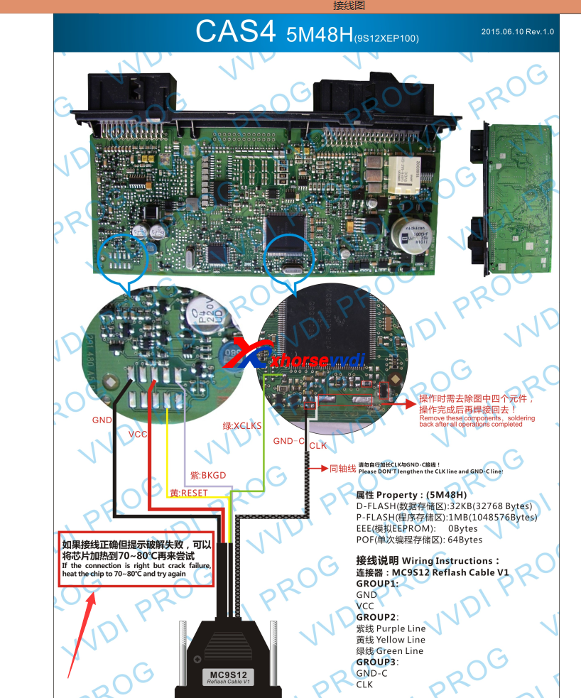 cas4-5m48h-wiring-diagram-for-vvdi-pro