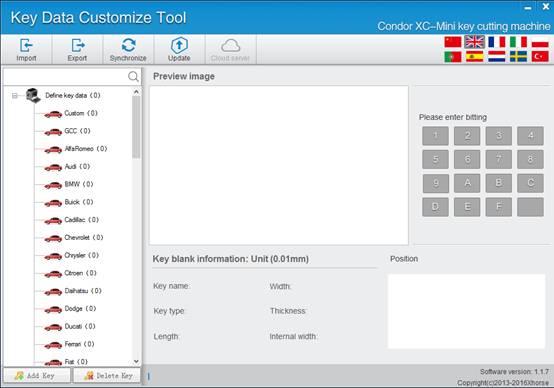 condor-xc-mini-customize-key-file-01