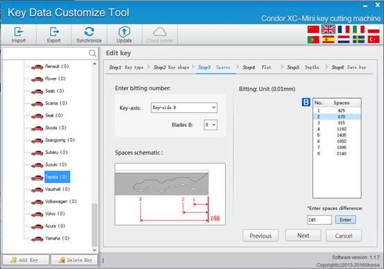 condor-xc-mini-customize-key-file-05