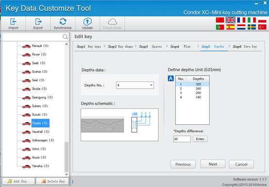 condor-xc-mini-customize-key-file-06