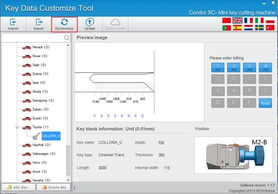 condor-xc-mini-customize-key-file-09