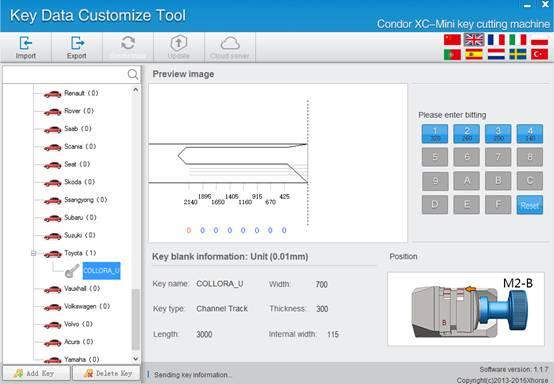 condor-xc-mini-customize-key-file-10