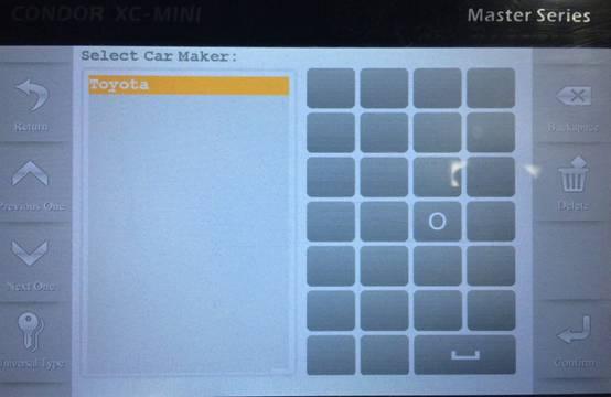 condor-xc-mini-customize-key-file-13