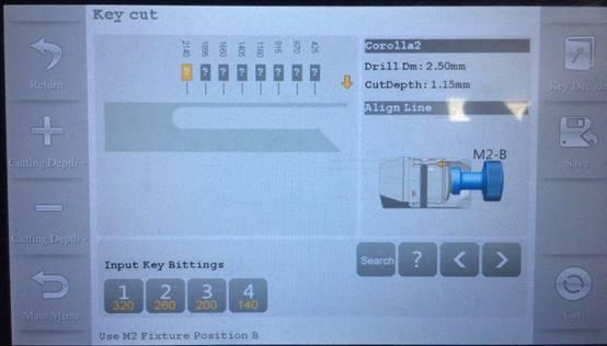 condor-xc-mini-customize-key-file-14
