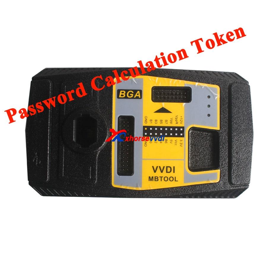tokens-for-vvdi-mb-bga-tool-password-calculation-1