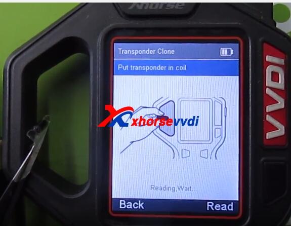 vvdi-key-tool-copy-vw-caddy-2