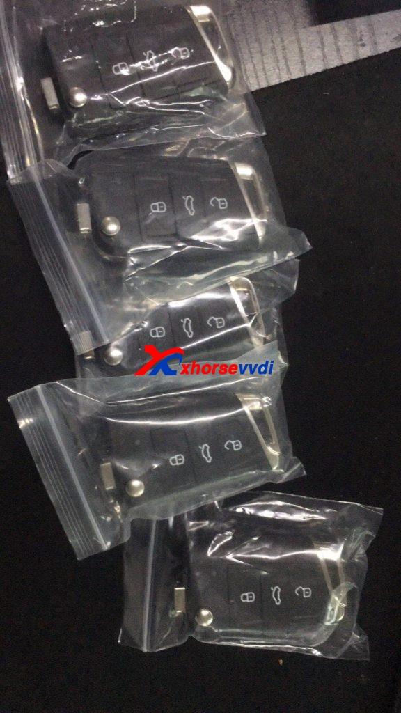 mqb-key-02-576x1024