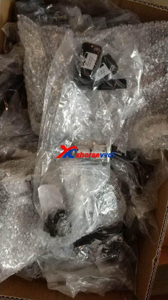 mqb-key-04-576x1024