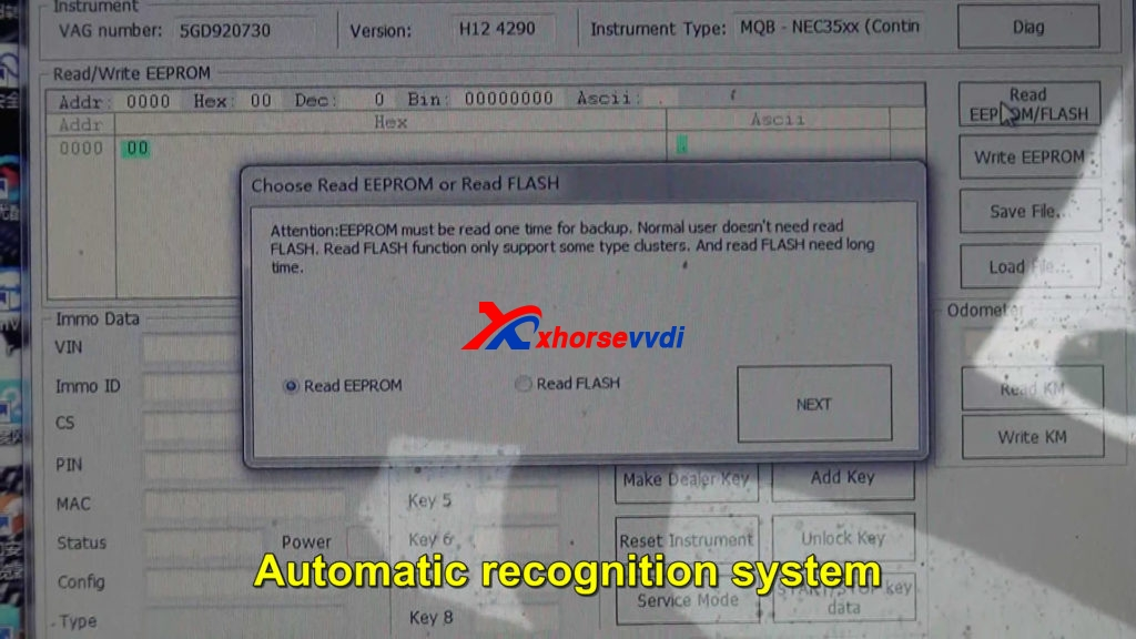 vvdi2-programs-vw-mqb-nec35xx-smart-keys-03-1-1024x576