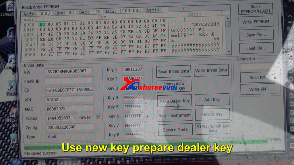 vvdi2-programs-vw-mqb-nec35xx-smart-keys-16-1-1024x576
