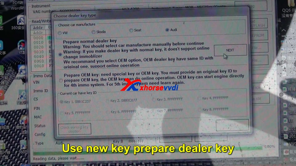 vvdi2-programs-vw-mqb-nec35xx-smart-keys-17-1-1024x576