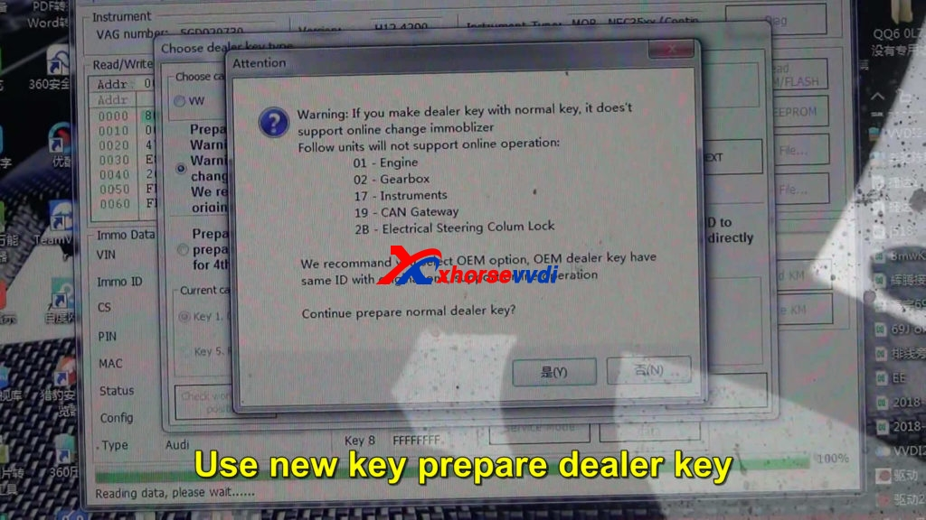 vvdi2-programs-vw-mqb-nec35xx-smart-keys-18-1-1024x576