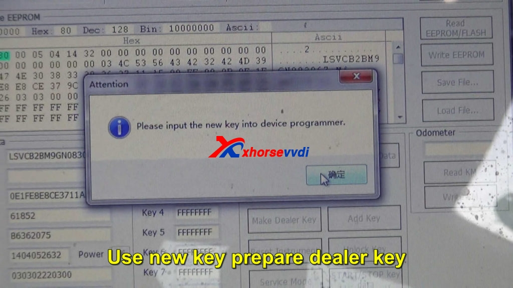 vvdi2-programs-vw-mqb-nec35xx-smart-keys-21-1-1024x576