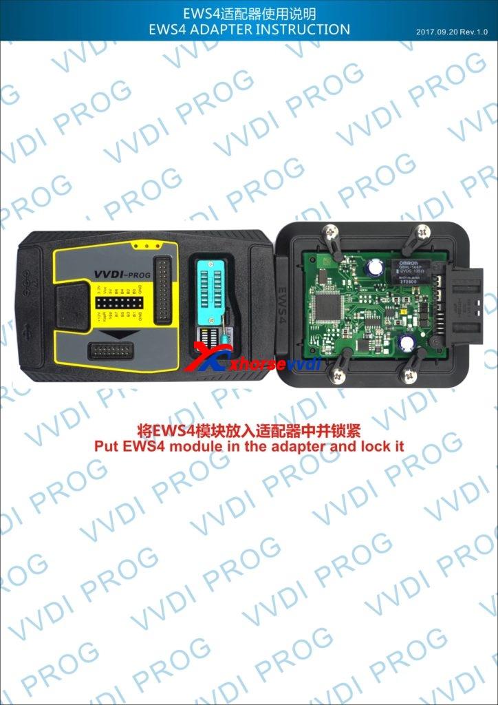 EWS4-ADAPTER-INSTRUCTION-724x1024
