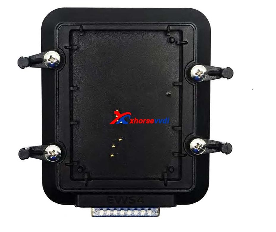 VVDI-Prog-4-6-2-ews4-adapter
