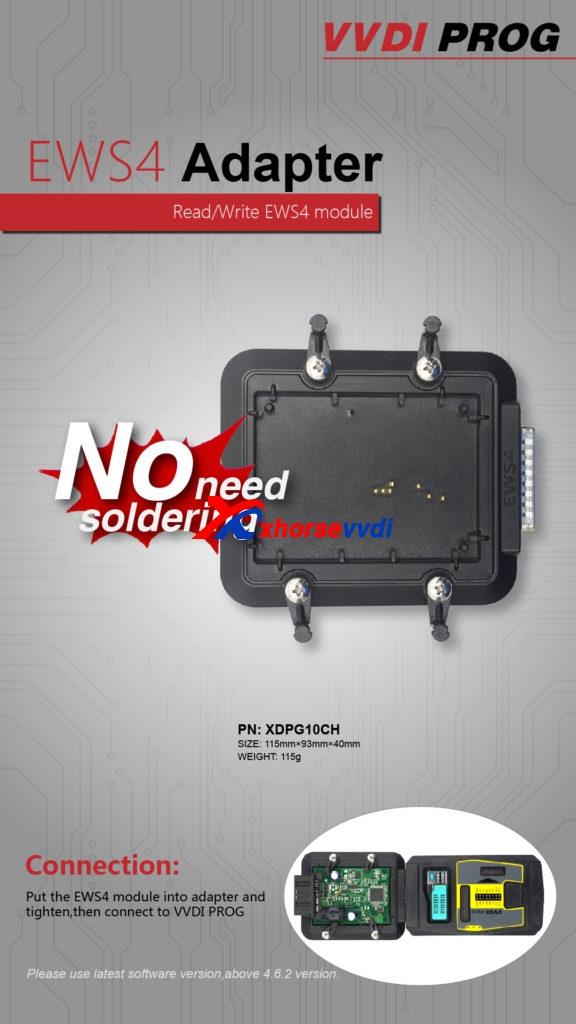 ews4-adapter-576x1024