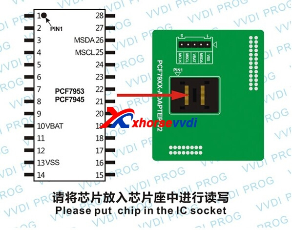 pcf79xx-adapter-display-1