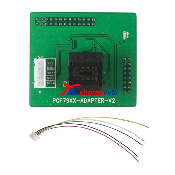 pcf79xx-adapter-v2-01