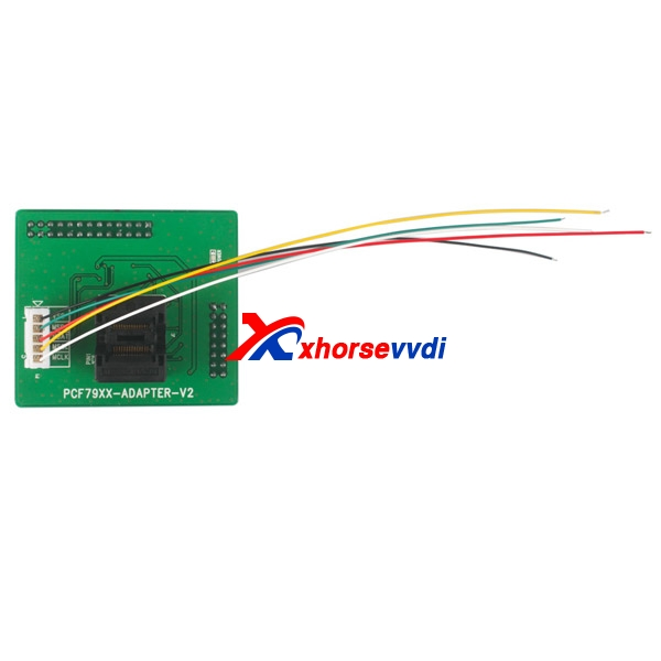 pcf79xx-adapter-v2-04