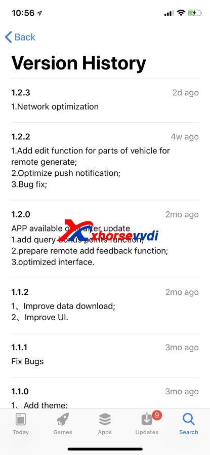 vvdi-key-tool-app-123-3