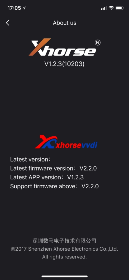 vvdi-key-tool-app-123-6