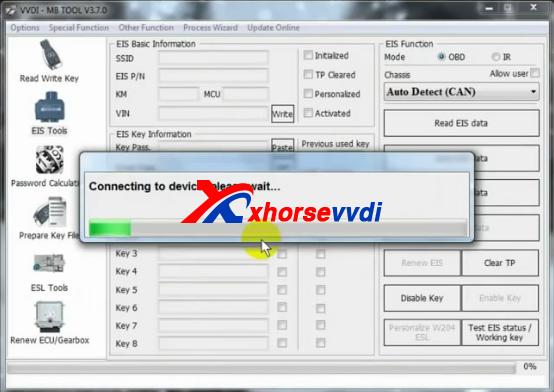 vvdi-mb-programs-mercedes-w221-all-keys-lost-01