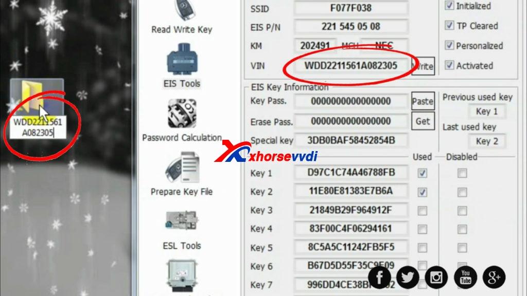 vvdi-mb-programs-mercedes-w221-all-keys-lost-04-1024x576