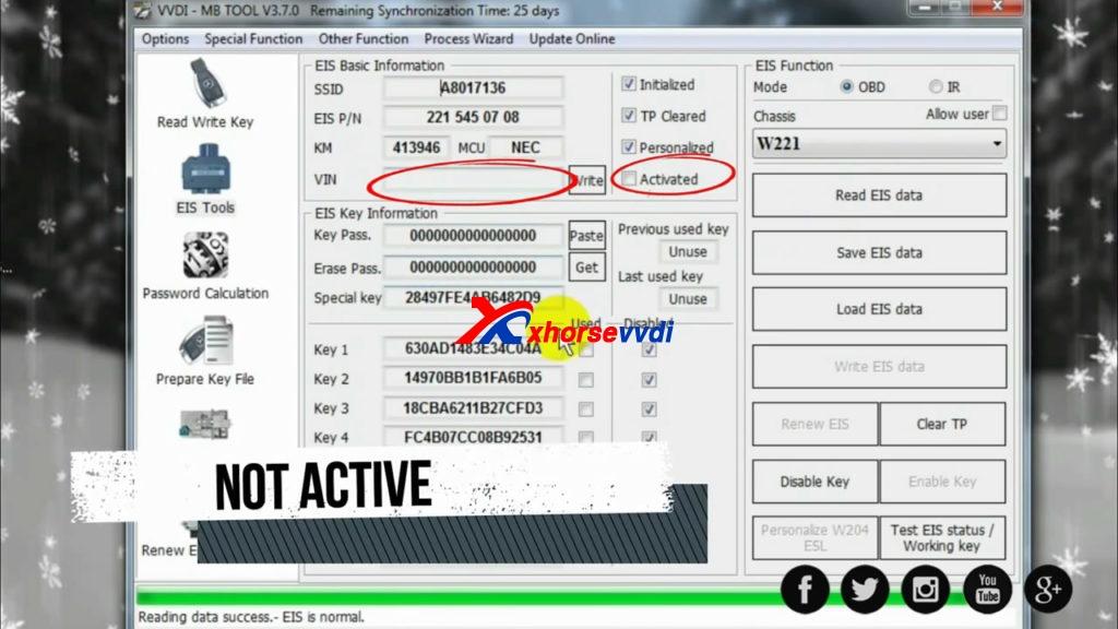 vvdi-mb-programs-mercedes-w221-all-keys-lost-09-1024x576