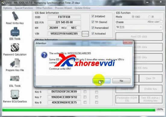 vvdi-mb-programs-mercedes-w221-all-keys-lost-12