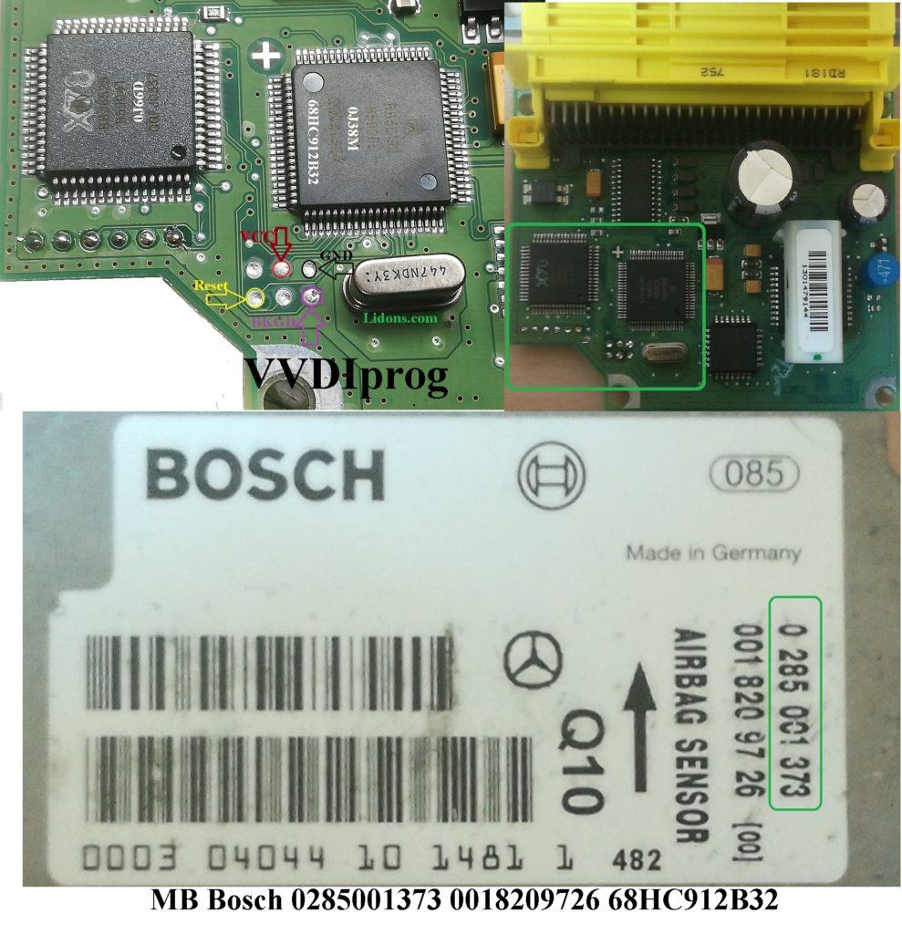 vvdi-pro-airbag-sensor-mb-989x1024