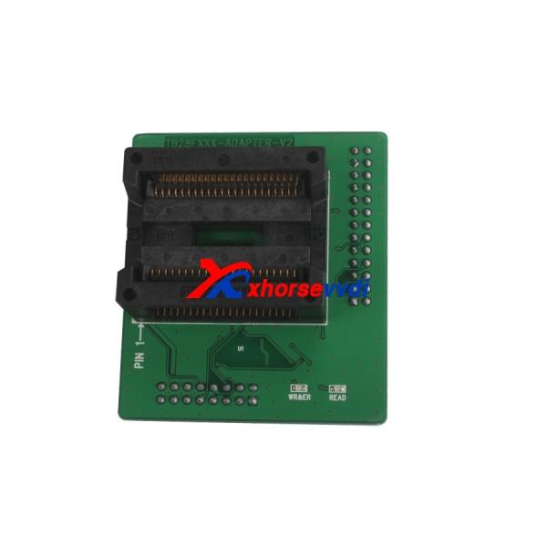 xhorse-tf28xx-adapter-for-vvdi-prog-1