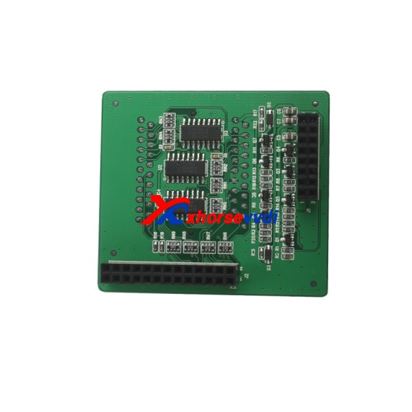 xhorse-tf28xx-adapter-for-vvdi-prog-2