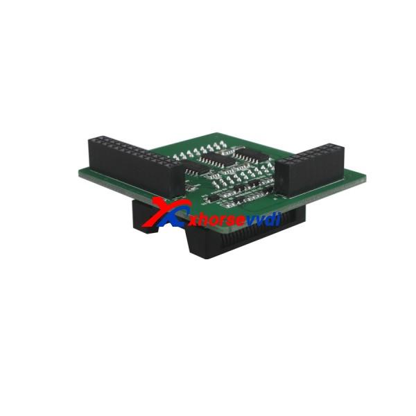 xhorse-tf28xx-adapter-for-vvdi-prog-3