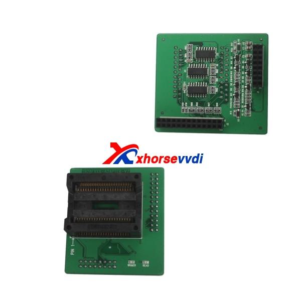 xhorse-tf28xx-adapter-for-vvdi-prog-4