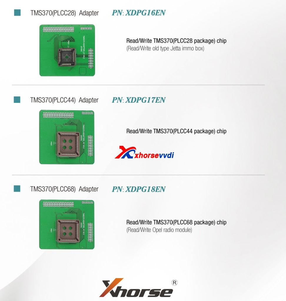 xhorse-vvdi-pro-tms370-adapter-972x1024