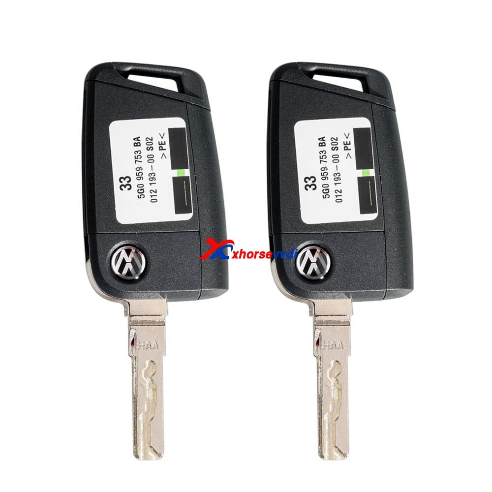 xhorse-vw-mqb-keys-02