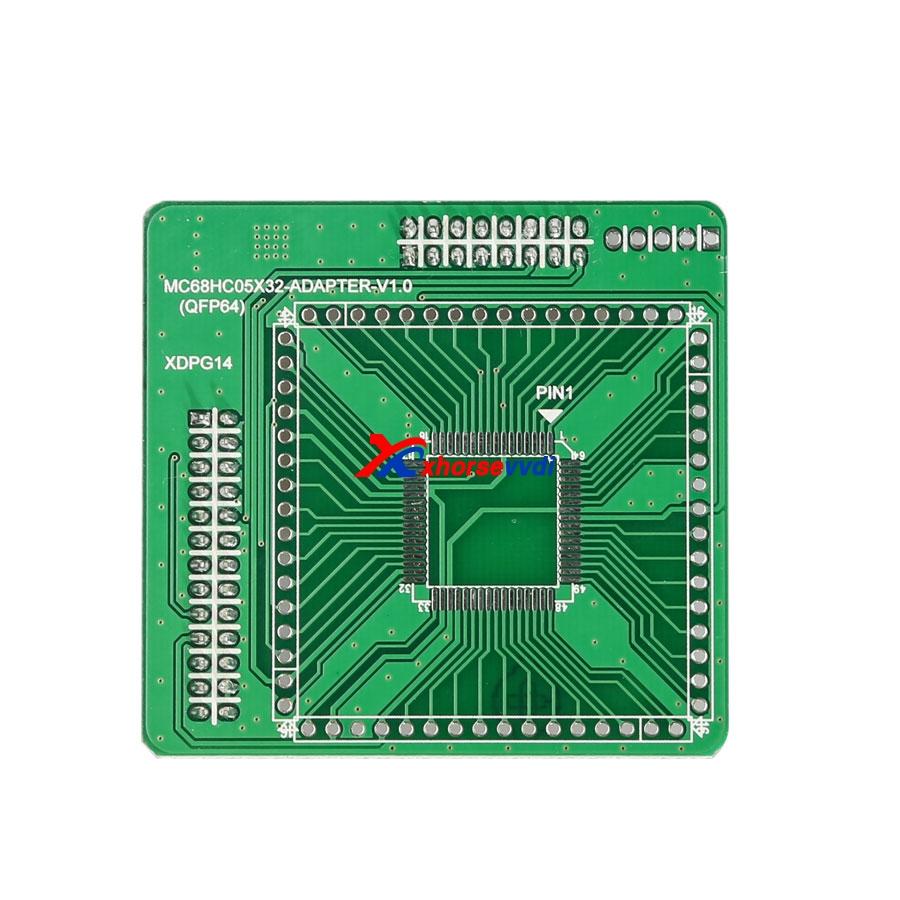 xhorse-xdpg14ch-mc68hc05x32-qfp64-02