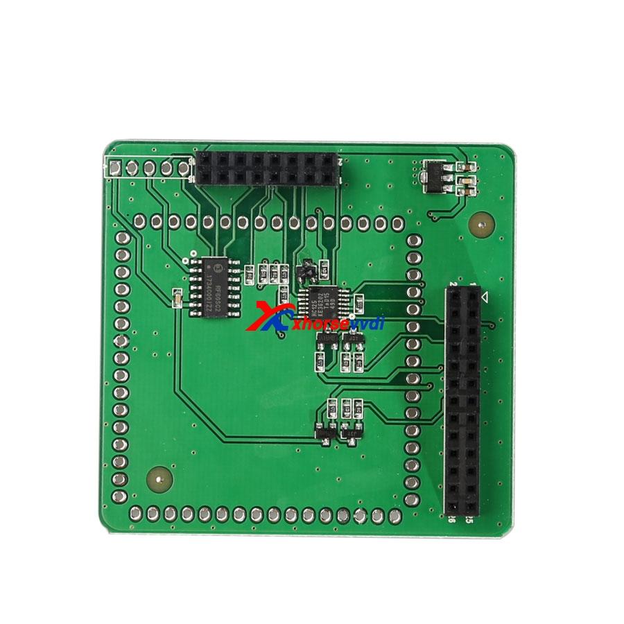 xhorse-xdpg14ch-mc68hc05x32-qfp64-03